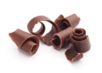 virutas-chocolate-tartaspararestaurantes